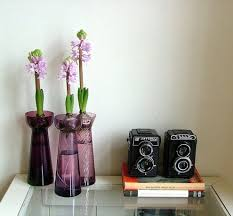 Ikea Vases Canada Canada Ikea Flower Vases Bedroom Shabby Chic Style With Bedside