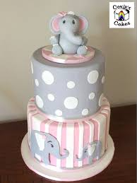 elephant baby shower centerpieces interior design new elephant baby shower theme decorations