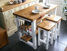 kitchen island breakfast bar awe inspiring kitchen island with breakfast bar rustic kitchen