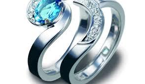 modern engagement rings wedding rings ring designs beautiful design a wedding ring