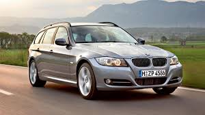 bmw station wagon the 2009 bmw 328i xdrive sports wagon an u003ci u003eaw u003c i u003e drivers log