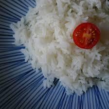 cuisiner du riz blanc la recette du riz blanc comme au resto asiat sans rice cooker la