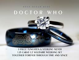 geeky engagement rings geeky yet affordable wedding rings youbentmywookie