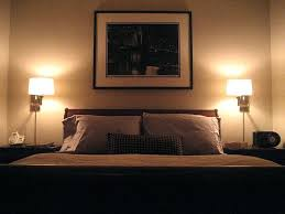 living room lighting ideas india for bedroom indian cool dorm