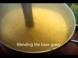base cuisine how to indian restaurant base gravy