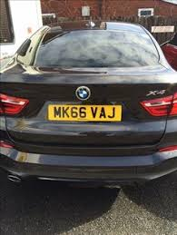 bmw car leasing the bmw 1 series carleasing deal one of the many cars and vans