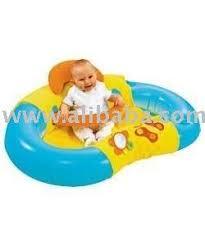 siege gonflable cocoon gonflable bébé jeu cocon avec gonflable bébé de siège de jeu