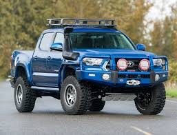 old toyota lifted cruiser outfitters