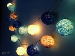 home design decorative string lights for bedroom findingbenjaman