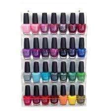 cheap nail polish racks mailevel net