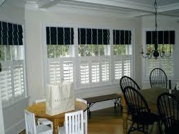 kitchen window shutters interior kitchen window shutters arched window plantation shutters kitchen