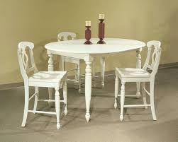 articles with fine dining table setting guide tag splendid fine