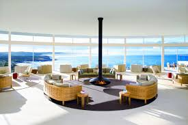modern fireplace archives european home
