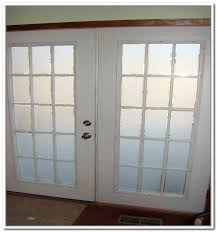 Interior Door Frosted Glass by Frosted French Interior Doors U2013 7 Incomparable Ideas Interior