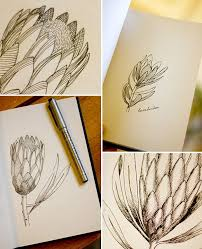 529 best nature sketch journals images on pinterest sketch