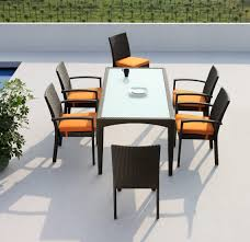 Inexpensive Patio Furniture Sets by Patio Furniture Ideas Karakerley