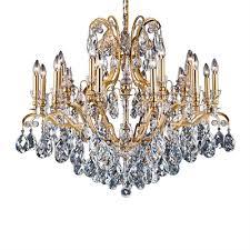 Glamorous Chandeliers Crystal Glamorous Chandeliers From Lowe U0027s Canada
