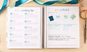 custom wedding planner planning in the new wedding planner