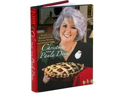 Paula Deen Pie Meme - 43 best paula deen images on pinterest paula deen celebrities