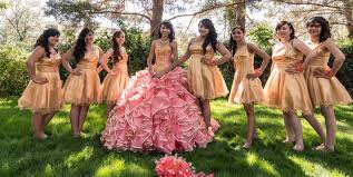 quinceaneras dresses quinceanera dresses you ll absolutely kazz the spazz