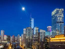 chicago new year s chicago new years 2019 fireworks cruises hotels