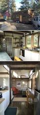 Tiny House Layout by Best 20 Tiny Mobile House Ideas On Pinterest Tiny House Trailer