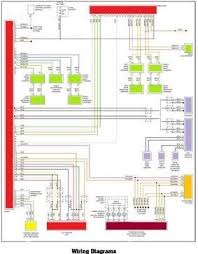 kia sportage radio wiring diagram hyundai i radio wiring diagram
