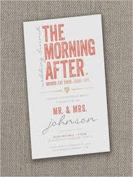 brunch invitations wording wedding brunch invitations weddinginvite us