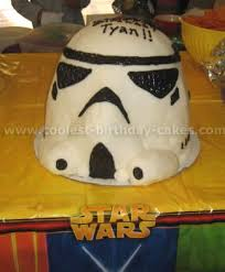 wars birthday cakes coolest wars birthday cakes photo gallery and how to tips