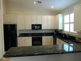 kitchen ideas with black appliances kitchen designs with black appliances kitchen design white cabinets