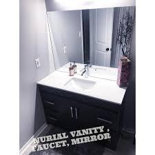 Bathroom Vanities Oakville Bathroom Vanity Cabinets Bathroom Vanities Modern Vanity Washroom