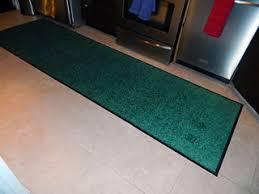 Rubber Backed Carpet Runners Doormats Carpet Mat Pro Interior Carpet Mat Office Hall Runner