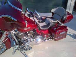 where can i buy candy apple buy candy apple 2012 harley davidson glide on 2040 motos