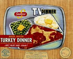 history of thanksgiving dinner bowery boys author at the bowery boys new york city history