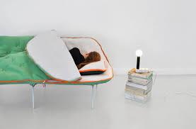 stephanie hornig camp furniture u0026 set expandable bookshelf