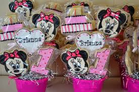 1st birthday party favors 1st birthday party favors margusriga baby party 1st birthday