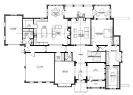 big house plans big house floor plans home planning ideas 2018