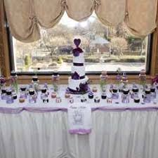 kitchen bridal shower ideas chef cooking ideas for a bridal shower catch my