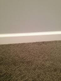 awesome carpet color for gray walls inspirations interior decoration
