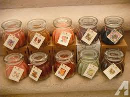 home interior candles fundraiser home interiors candles ebay home