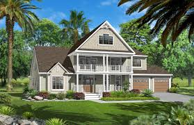 nationwide custom homes to unveil showcase home at international