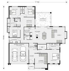 floorplan com floor plan friday archives chambers