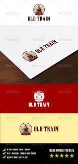 Indiana travel logos images 52 best trains images logo designing logo jpg