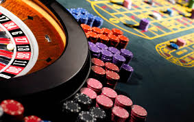 maryland live casino gambling dining u0026 entertainment