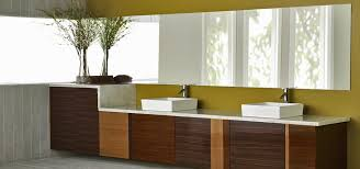 Toronto Bathroom Vanity Bathroom Vanities In Brampton Bathroom Renovation Service