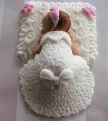 christening baptism baby cake topper door dinascaketoppers