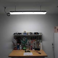 Furniture Lighting Amp H Lamps Costco
