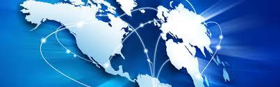 radiation chambre de commerce pack radiation création d entreprise en ligne à sarl sas