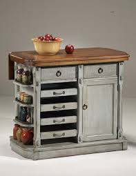 movable kitchen island ideas 13 best kitchen islands small movable images on pinterest home