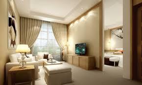 30 bedroom and living room designs bedroom living room combo
